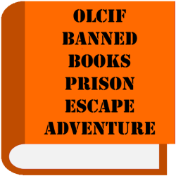 Banned Books icon