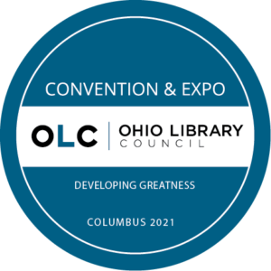 Convention and Expo logo