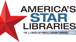 Star Libraries graphic