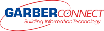 Garber Connect logo