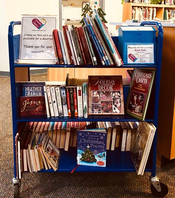 bookcart photo