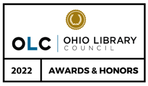 Awards and Honors logo